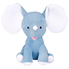 Cubbies Blue Dumble Elephant_THUMBNAIL