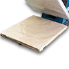 "PTFE Heat Press Lower Platen Wrap 16"" x 20"" THUMBNAIL"