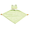 "Cubbies ""Froggle Woggle"" Frog Snuggle Buddy"