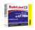 Yellow Sublijet Sublimation Extended Ink Cartridge Fits Ricoh GX e7700N