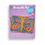 Busy-Busy Butterfly String Art Kit by Iris SWATCH