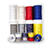 Judy's Essentials: 8 Snap Spools & Bobbins selected by Judy Hansen SWATCH