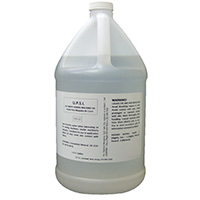 Sewing Machine Oil (gallon) MAIN