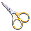 "2.5"" Mini Stitch Scissors (Straight) by Famore"