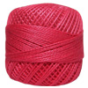 Pearl Cotton Thread Ball by Iris 83 Yd. Size 8 #170 Pearl Pink THUMBNAIL