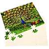110 Piece Jigsaw Puzzle - Sublimation Blank