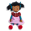 "Cubbies ""Marcella"" Rag Doll"