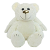 Remembears - Stuffed Animal Embroidery Blanks THUMBNAIL