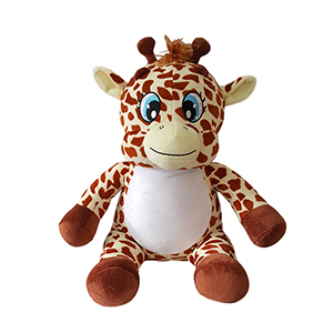 Remembears - Giraffe MAIN