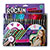 Rockin Craft Thread Friendship Bracelet & Craft Kit by Iris Mini-Thumbnail