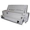 Multi-Bypass Tray for Sawgrass Virtuoso SG800 Printer