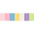 Baby Gift Palette - Polyester Embroidery Thread 5500 Yard Cones_SWATCH