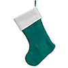 Embroider Buddy Traditional Stocking - Aquamarine