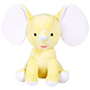 Cubbies Yellow Dumble Elephant