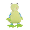 "Cubbies ""Froggle Woggle"" Frog"