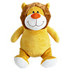 "Cubbies ""Sundrop"" Lion"