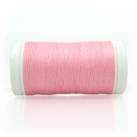 So-Rite Pink Ribbon All Purpose Sewing Thread by Iris MAIN