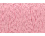 So-Rite Pink Ribbon All Purpose Sewing Thread by Iris THUMBNAIL