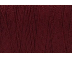 So-Rite Medium Burgandy All Purpose Sewing Thread by Iris