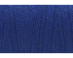 So-Rite Blue All Purpose Sewing Thread by Iris THUMBNAIL