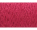 So-Rite Cherry Pink All Purpose Sewing Thread by Iris