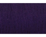 So-Rite Grape All Purpose Sewing Thread by Iris THUMBNAIL