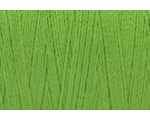 So-Rite Yellow Green All Purpose Sewing Thread by Iris THUMBNAIL