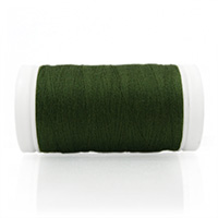 So-Rite Pine Green All Purpose Sewing Thread by Iris