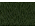 So-Rite Pine Green All Purpose Sewing Thread by Iris THUMBNAIL