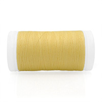 So-Rite Maize All Purpose Sewing Thread by Iris