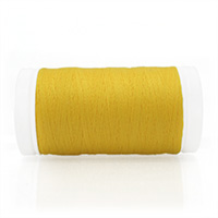 So-Rite Daffodil All Purpose Sewing Thread by Iris