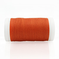 So-Rite Clemson All Purpose Sewing Thread by Iris MAIN