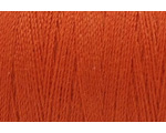 So-Rite Clemson All Purpose Sewing Thread by Iris THUMBNAIL