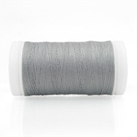 So-Rite Steel All Purpose Sewing Thread by Iris