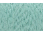 So-Rite Mint Blue All Purpose Sewing Thread by Iris THUMBNAIL