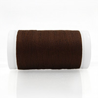 So-Rite Panel Brown All Purpose Sewing Thread by Iris
