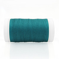 So-Rite Aquamarine All Purpose Sewing Thread by Iris MAIN