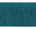 So-Rite Aquamarine All Purpose Sewing Thread by Iris THUMBNAIL