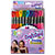Craft Cord Friendship Bracelet & Craft Kit Value Pack by Iris SWATCH