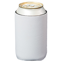 Sublimation Koozie Beverage Cooler_THUMBNAIL