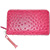 ETIMO Rose Cushion Grip Crochet Hook Set by Tulip Mini-Thumbnail
