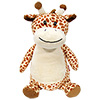 "Cubbies ""Tumbleberry"" Giraffe"