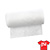 Applique Magic - Fusible and Adhesive Applique Backing - 12 Inch x 5 Yard Roll THUMBNAIL