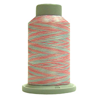 Baby Shower 60455 Affinity Polyester Variegated 1000 yds Embroidery & Quilting Thread by Fil-Tec