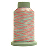 Baby Shower 60455 Affinity Polyester Variegated 1000 yds Embroidery & Quilting Thread by Fil-Tec THUMBNAIL