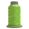 Chartreuse 60156 Affinity Polyester Variegated 1000 yds Embroidery & Quilting Thread by Fil-Tec