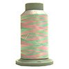 Grain 60148 Affinity Polyester Variegated 1000 yds Embroidery & Quilting Thread by Fil-Tec