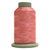 Mauve 60149 Affinity Polyester Variegated 1000 yds Embroidery & Quilting Thread by Fil-Tec