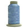 Mineral 60165 Affinity Polyester Variegated 1000 yds Embroidery & Quilting Thread by Fil-Tec