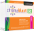 Magenta Chromablast Ink Cartridge For Ricoh SG 3110dn SG 7100dn Chromablast Printer